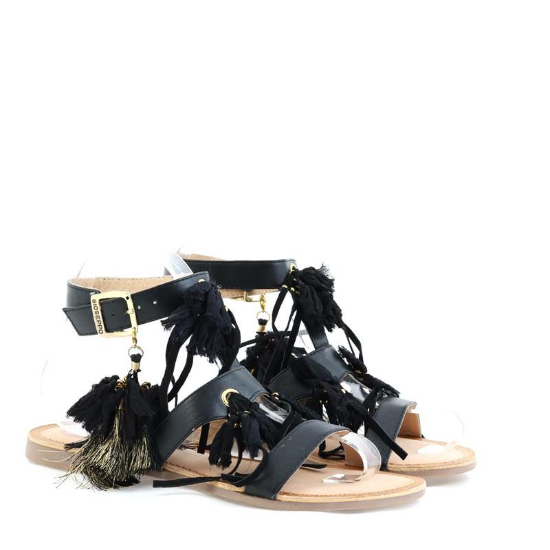 Sandały Gioseppo 45270