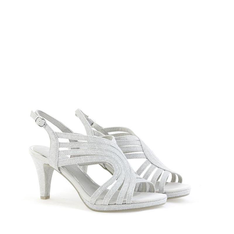 Sandały Marco Tozzi 2-28329-22