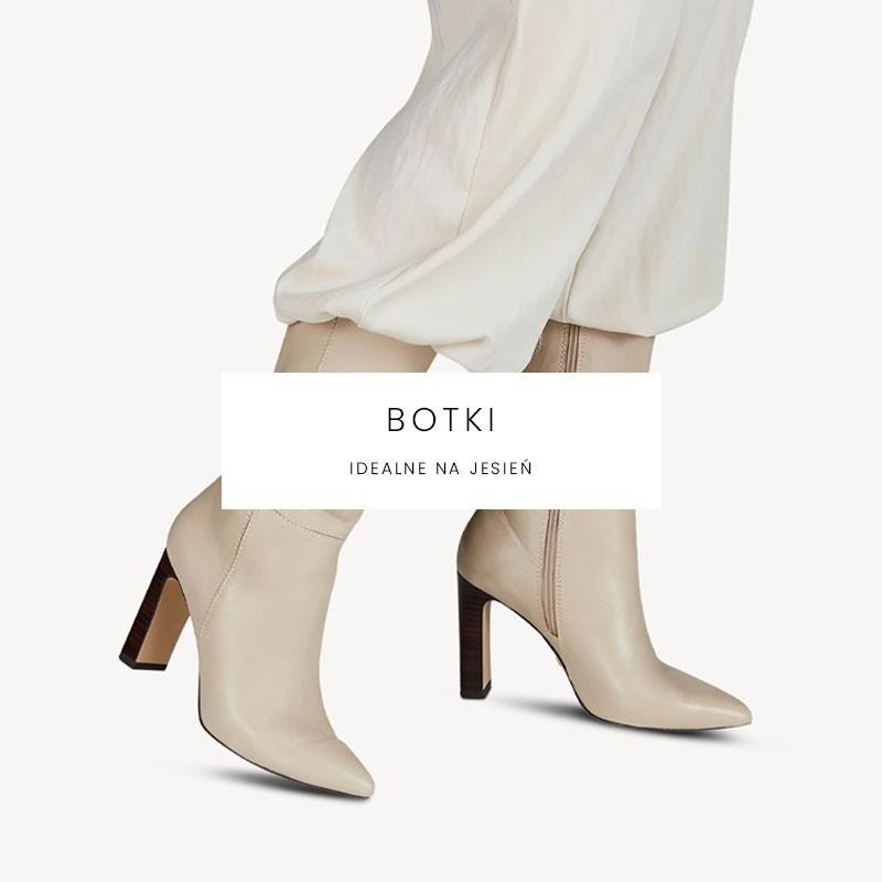Botki