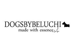 Dogs by Beluchi