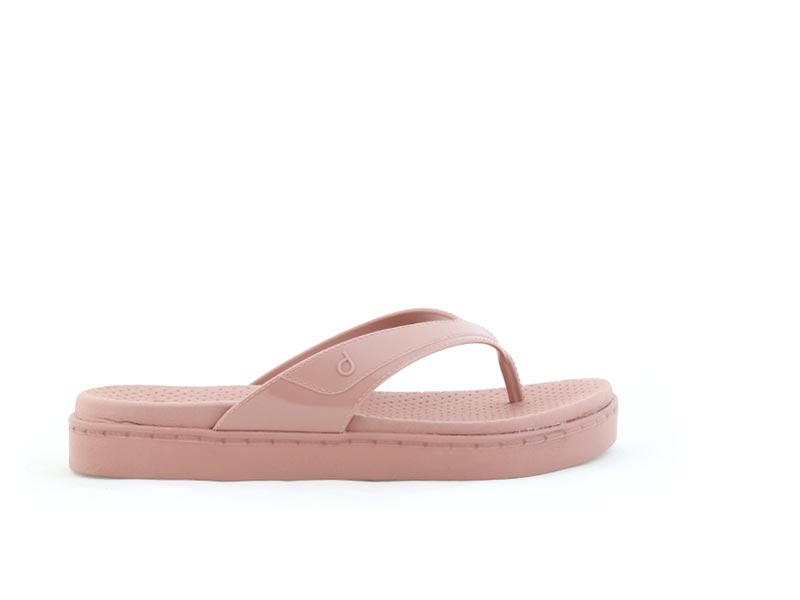 Azaleia 285/248 Pink