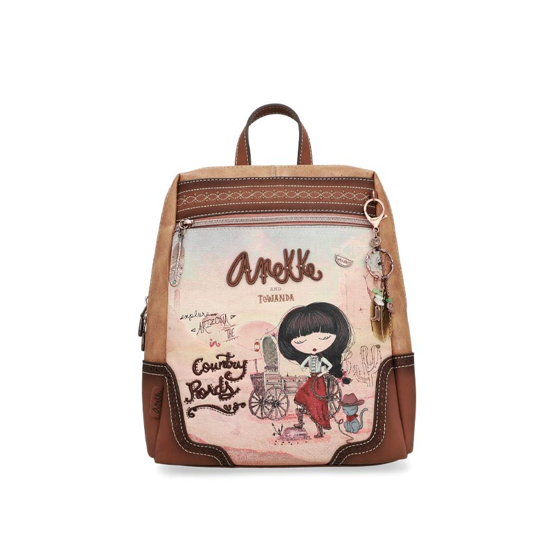 Anekke 30705-18ARC