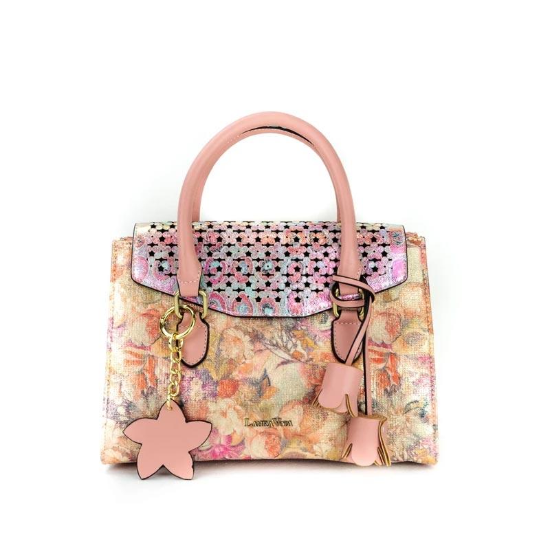 Laura Vita 3114 Pink