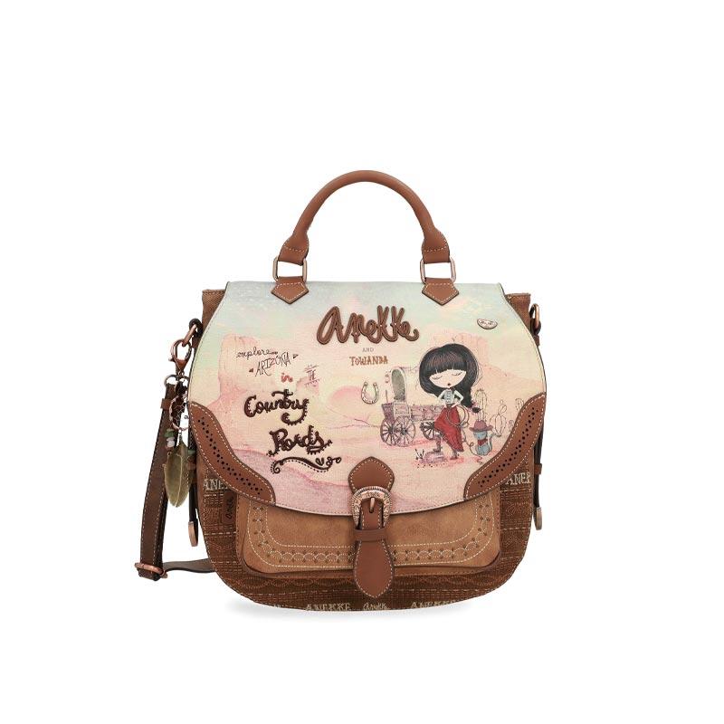 Anekke 30705-01ARC