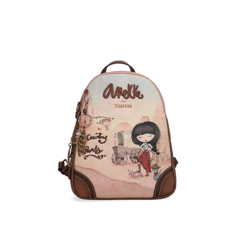 Anekke 30705-44ARC