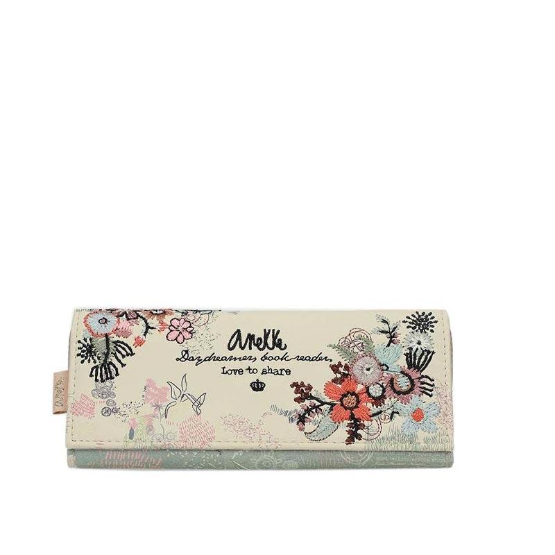 Anekke 28868-09