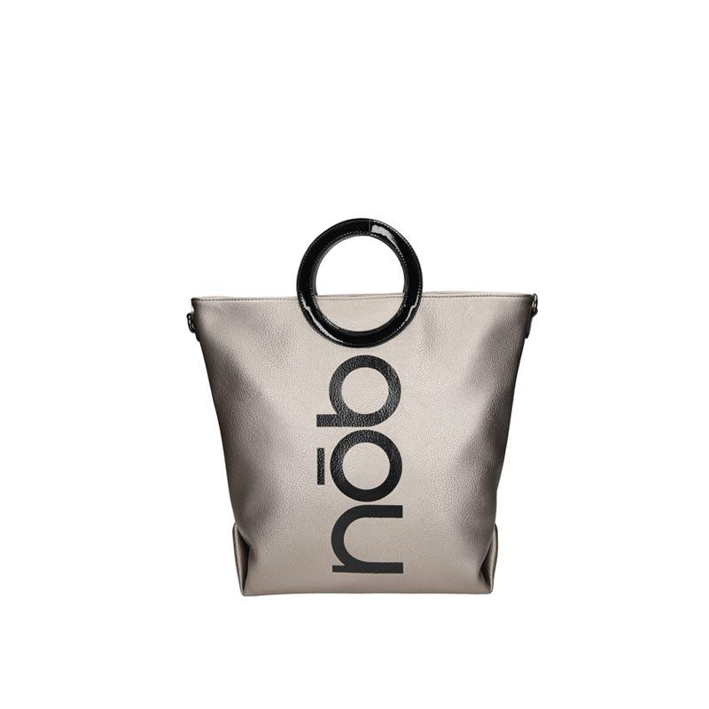 Nobo NBAG-K1350-C025