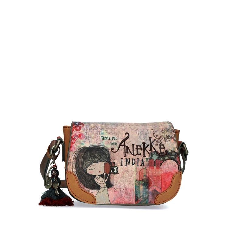 Anekke 28873-04BLU