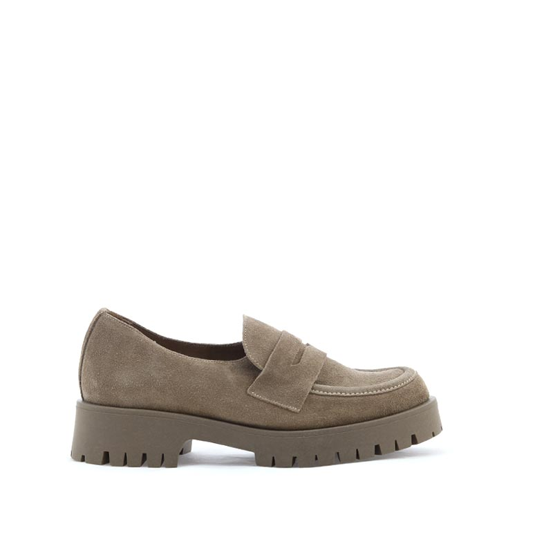 Lemar 20088 W. Taupe