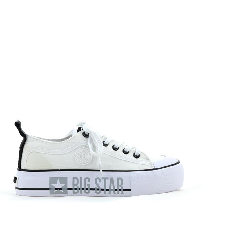 Big Star II274021