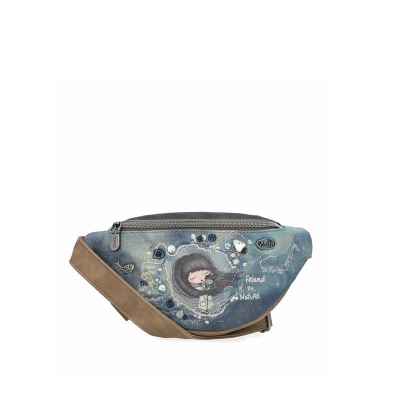 Anekke 33705-730