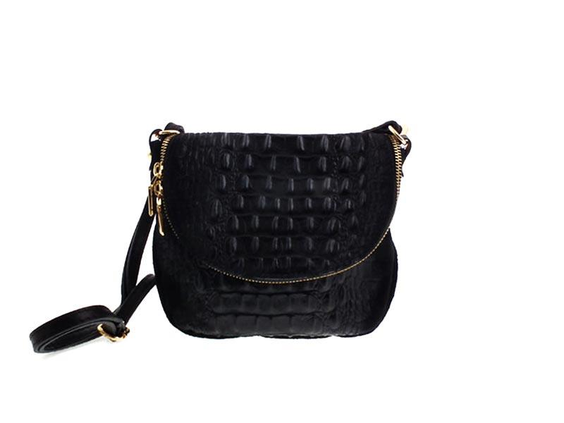 Genuine Leather P35245 c