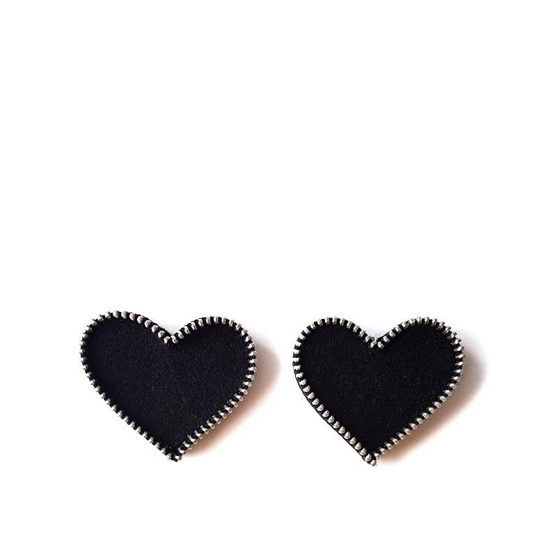 Coquet Love-Black