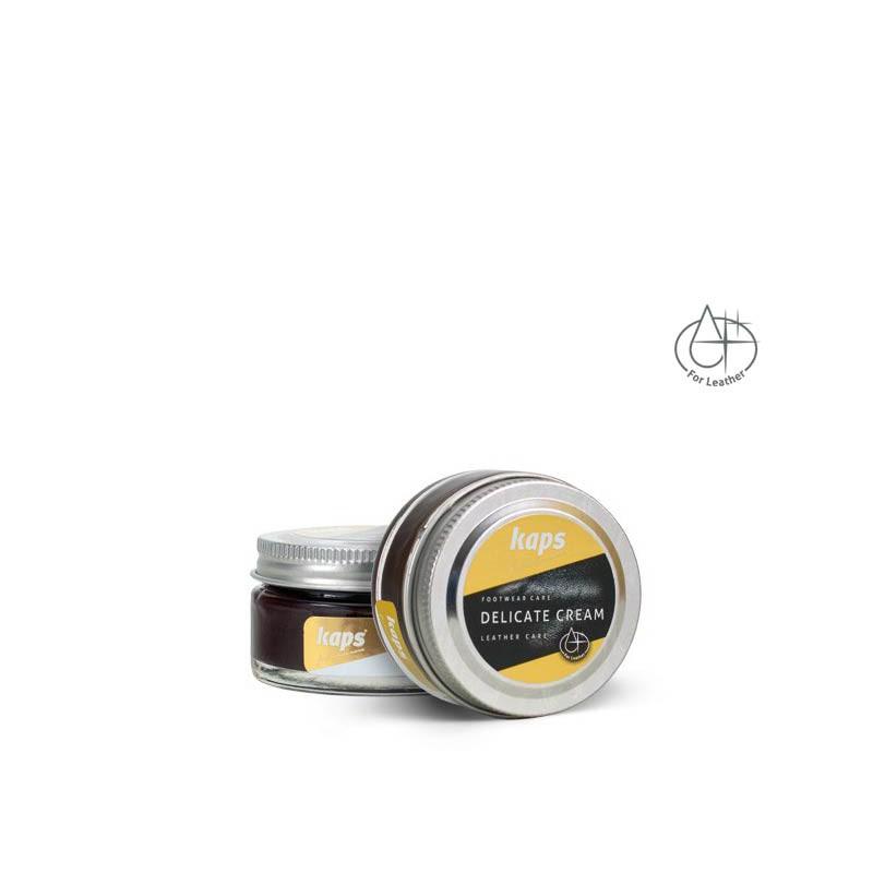 Kaps Delicate Cream 50ml