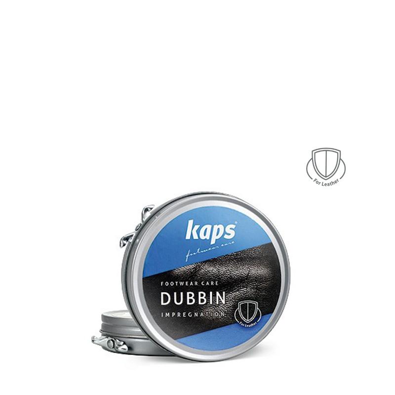 Kaps Dubbin 50 ml