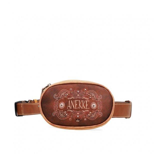 Anekke 30707-35