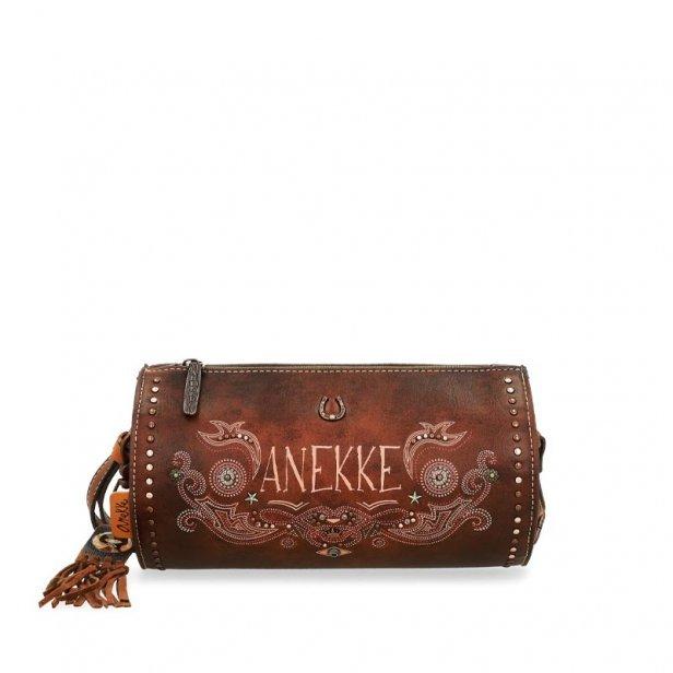 Anekke 30702-109ARS