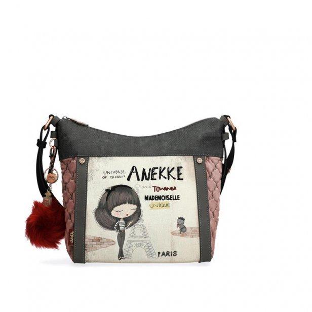 Anekke 29882-07COC
