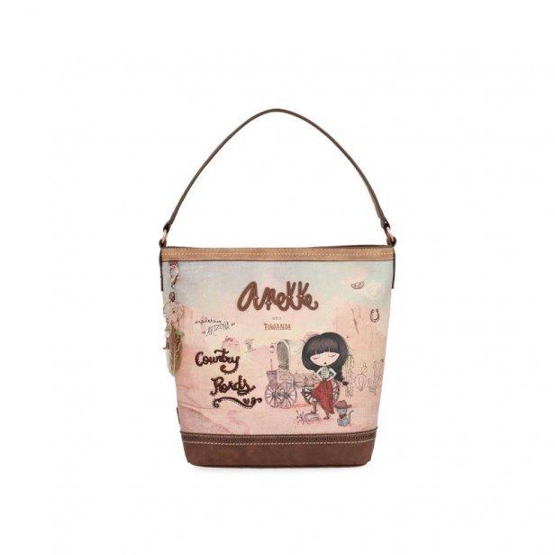 Anekke 30702-38ARC