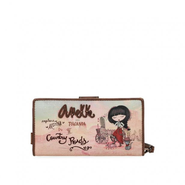 Anekke 30709-01ARC