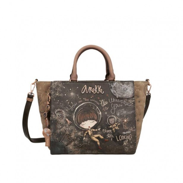 Anekke 31702-01-114UNC