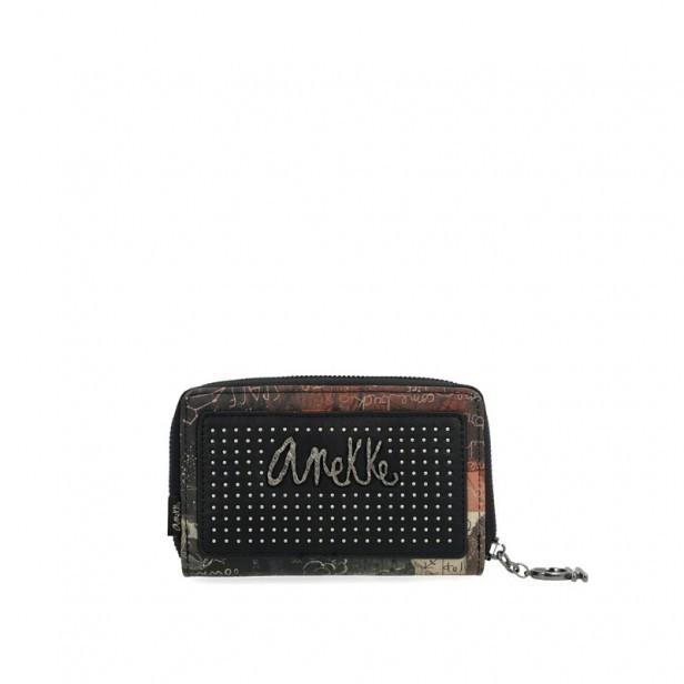 Anekke 31702-07-909UNS