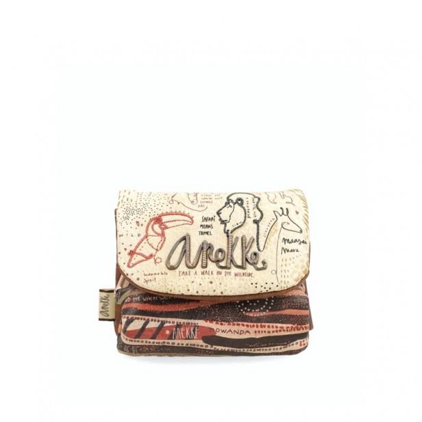 Anekke 32722-07-016