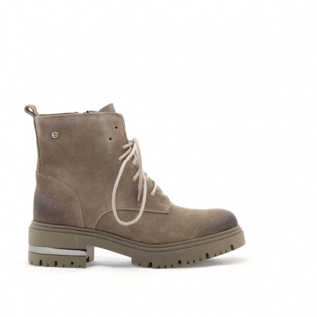 Lemar 60273 W. Taupe