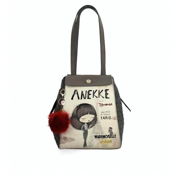 Anekke 29881-57COC