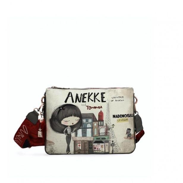 Anekke 29882-59COC
