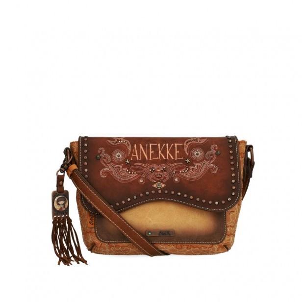 Anekke 30703-47ARS
