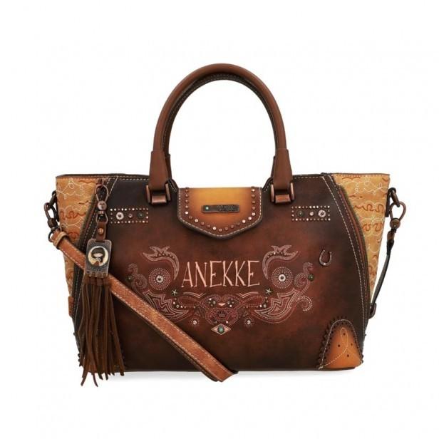 Anekke 30701-52ARS