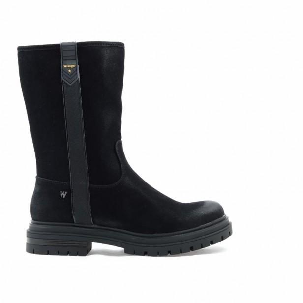 Wrangler Courtney Boot WL12616A