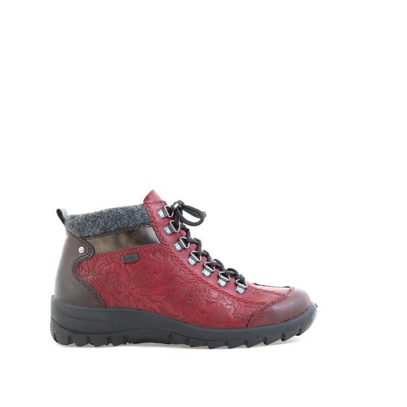 Rieker L7144-35