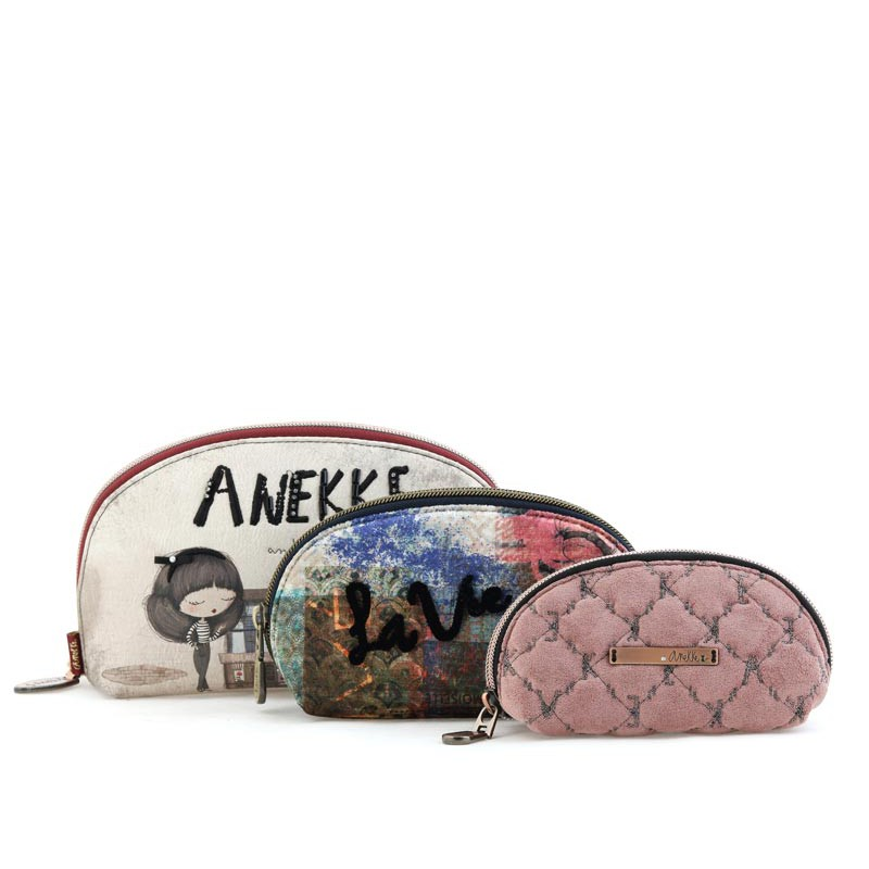 Anekke 29887-22