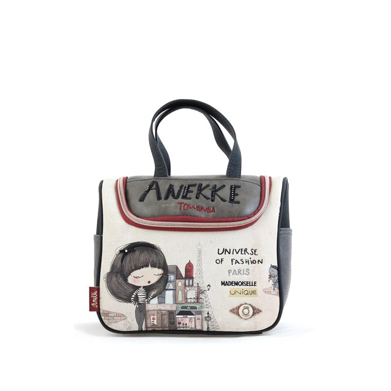 Anekke 29887-38 COC