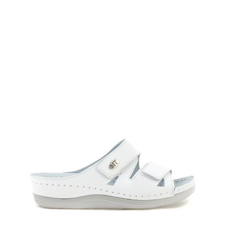 Marco Tozzi 2-27512-22 White